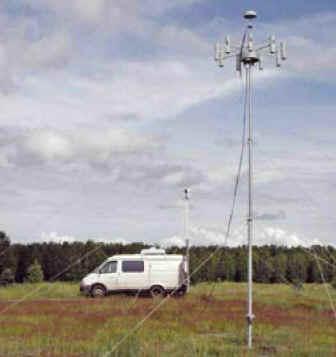 телефонная база мобильных санкт петербург